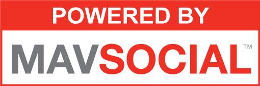 Software for Social Media Marketing Powered by MavSocial